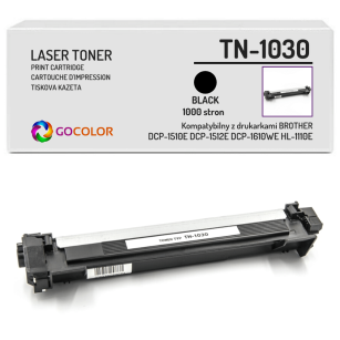 Toner do BROTHER TN-1030 Zamiennik
