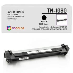 Toner do BROTHER TN-1090 Zamiennik