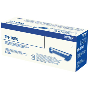 Brother oryginalny toner TN-1090 black
